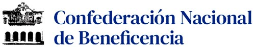 Confederación Nacional de Beneficencia